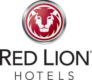 red-lion-hotels